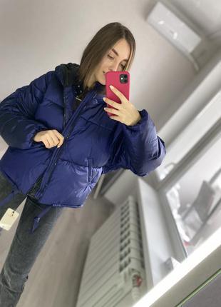 Зимняя куртка, женская куртка, зима,женская зимняя