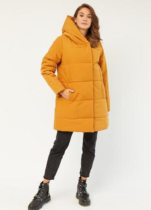 Курточка зимняя, зимняя куртка , женская куртка