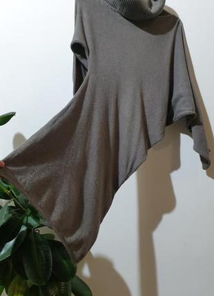 Платье, туника nabila