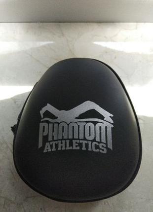 Тренировочная маска Phantom Training Mask аэробная маска + чехол
