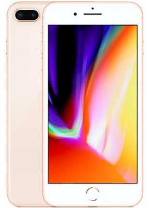 Apple iPhone 8 Plus 256 Gb