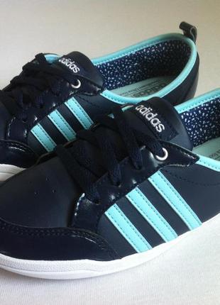 Стильные кроссовки, кеды adidas piona w f99440 👟 размер 35 ори...