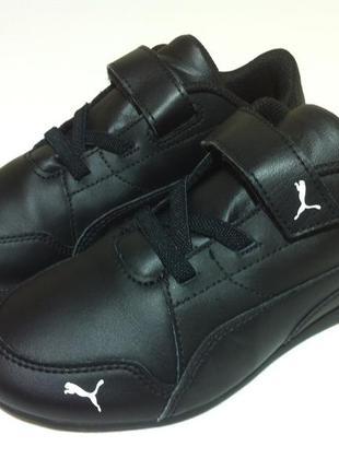 Легендарные кроссовки puma ferrari 👟 🔥размер 33-34 (21,5 см) о...