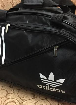 Спортивная сумка! цвета!