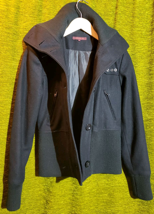Куртка женская Review (Germany)