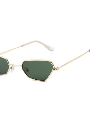 Солнцезащитные очки abaccio xx589