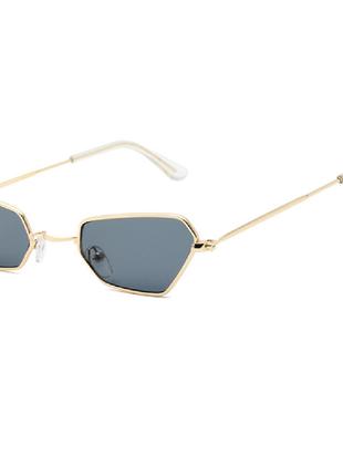 Солнцезащитные очки abaccio xx588