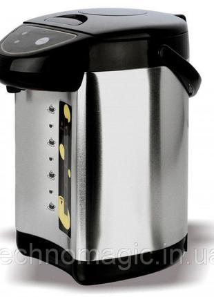 Термопот Rainberg 5,8л. 2000W, чайник-термос
