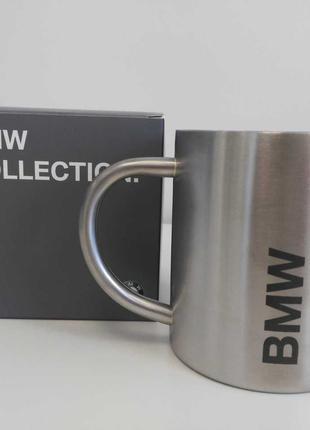 Чашка BMW Active 0,3l