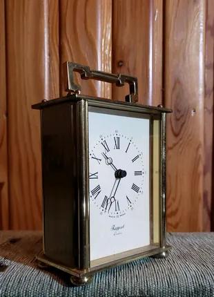 Часы Rapport London (original)