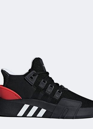 Мужские кроссовки Adidas EQT Basketball ADV (AQ1013)