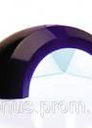 Лампа для манікюру LED PRO