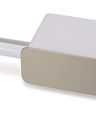 Настенный держатель рулона туалетной бумаги Joseph Joseph 70529