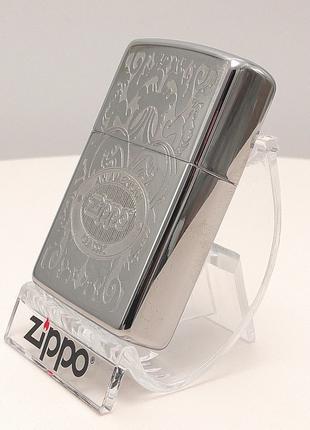 продам зажигалку  Zippo 24751 American Classic
