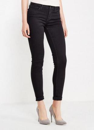 Брендовые джинсы dorothy perkins