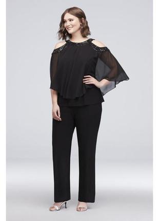 Mac jeans новые фирменные брюки#брючки#штаны#джинсы высокая по...