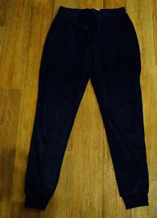 Спортивная одежда AVON Женские велюровые брюки для активного отды