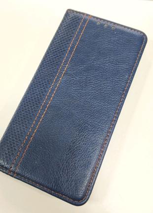 Samsung Galaxy S10 чехол книжка