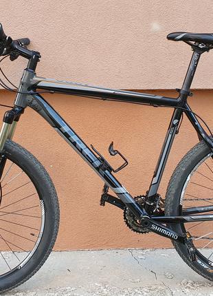 Велосипед Trek-6000
