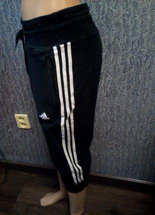 Спортивные штаны, капри, бриджи. оригинал.