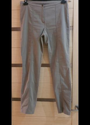 Аnnette gortz, брюки, размер 46/48 (40)