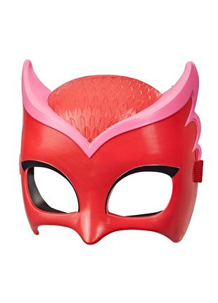 Снаряжение для ролевых игр Герои в масках - Маска Алетт