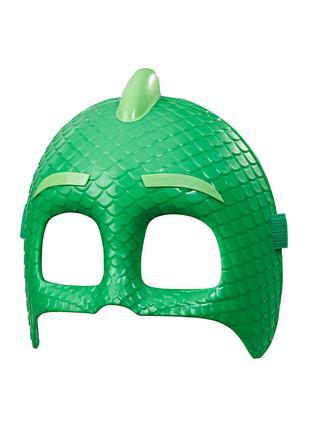 Снаряжение для ролевых игр Герои в масках - Маска Гекко