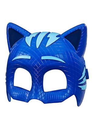 Снаряжение для ролевых игр Герои в масках - Маска Кэтбоя