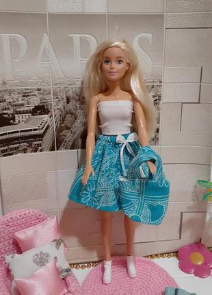 Одежда для кукол Барби.  Большой выбор.