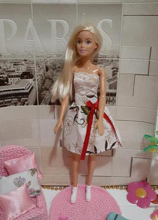 Одежда для кукол Барби.  Большой выбор. Больше в моем магазине  h