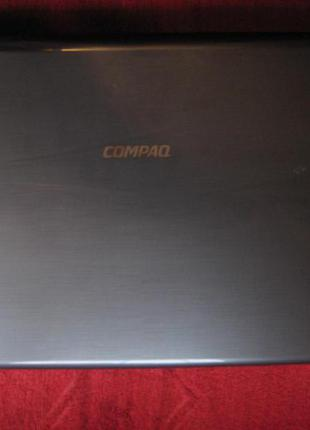 Ноутбук HP Compaq Presario V6000 б/у