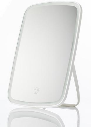 Светодиодное зеркало Xiaomi Jordan&Judy