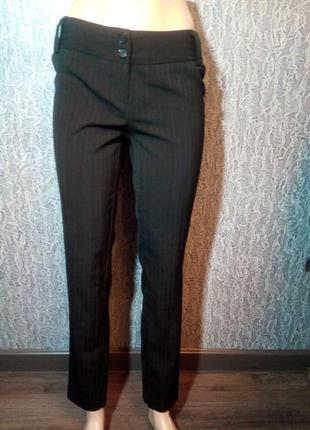 Женские брюки штаны классика.