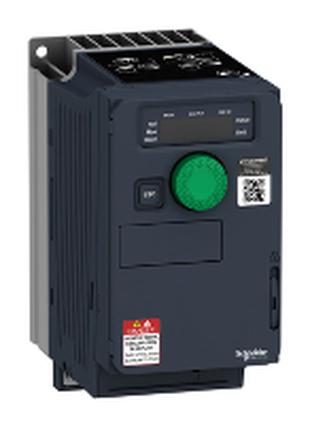 Преобразователь частоты ATV320U30N4C Schneider Electric