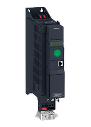 Преобразователь частоты ATV320U55N4B Schneider Electric