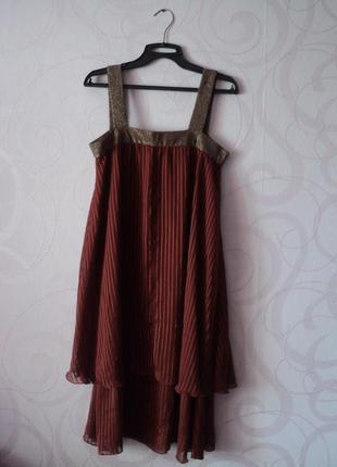 Коктейльное платье на выпускной, винтаж, ретро, платье в стиле...