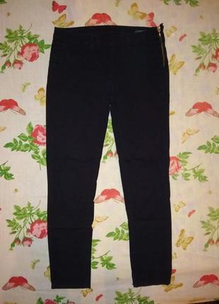 Новые крутые штаны джинсы от бренда ovs
