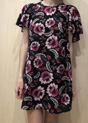 Платье ✨😌 papaya