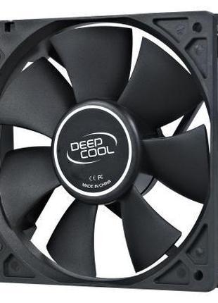 Кулер для корпуса Deepcool XFAN 120
