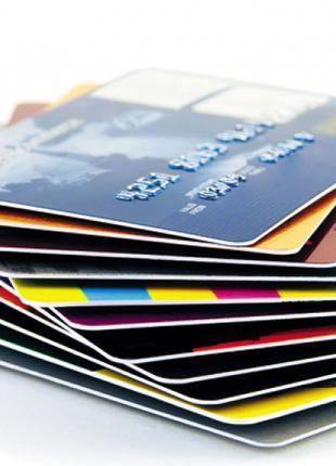 Анонимные банковские карты без документов карта банка дебетовая