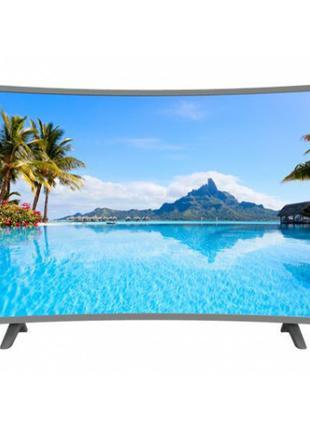Телевизор JPE E39DU1000 Smart Изогнутый