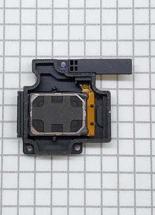 Динамик Samsung A605FN Galaxy A6 Plus полифонический в сборе д...