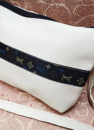 Женский клатч, сумочка , сумка маленькая