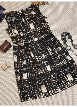 Платье dorothy perkins/хлопок