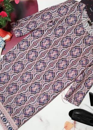 Платье originals, 100% вискоза-штапель, размер 12/40