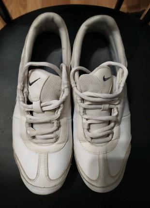 Футзалки Nike 38 р стелька 24 см оригинал из Германии