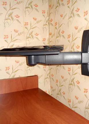 Настенный кронштейн Vogel's TVB 2200 подставка для ТВ монитора