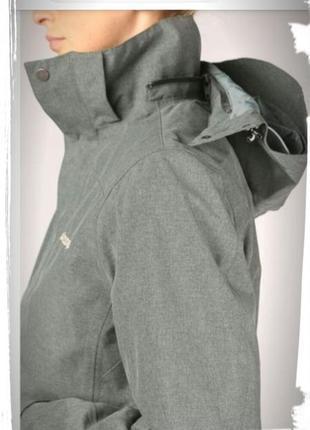 Мембранная ветровка,куртка