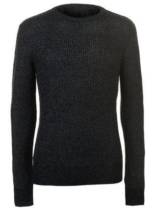 Стильный мужской свитер в наличии англия оригинал