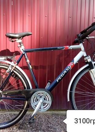 Горний Велосипед Pegasus 28